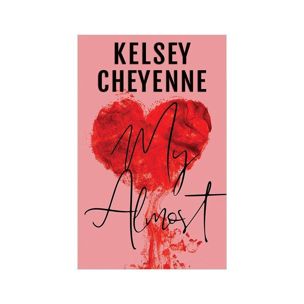 Kelsey Cheyenne